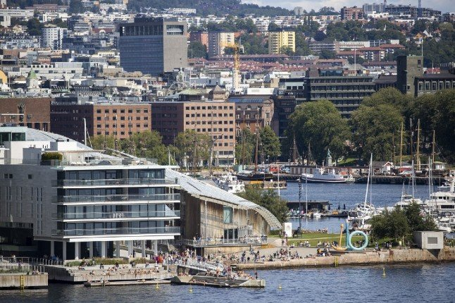 What restrictions could be on the way in Norway?