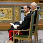 Norway's King Harald has sick leave extended