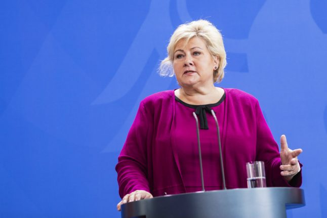Norway announces strict new coronavirus measures: Here are the details to know