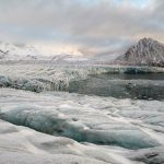 Norway digitally freezes national treasures and stores them in Arctic archive