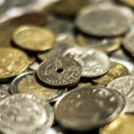 Hidden costs: What you need to know about Norwegian bank accounts
