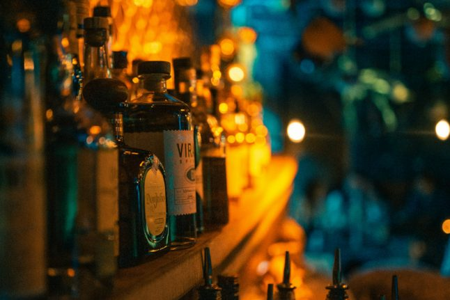 Norwegian businesses fear the worst after alcohol sales banned in Oslo