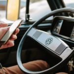 Norway trebles fine for using mobile phone at the wheel