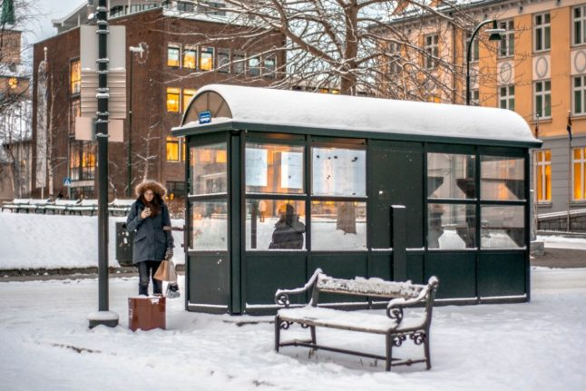 Seven things foreigners in Norway struggle with when trying to settle in