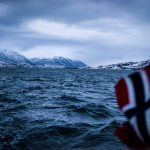 Norway plans to triple carbon tax in new climate measures