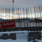 Norway to go ahead with massacre memorial despite opposition