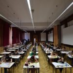 EXPLAINED: The new exam dilemma facing Norway's schools