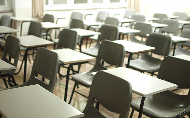 Norway cancels all school exams