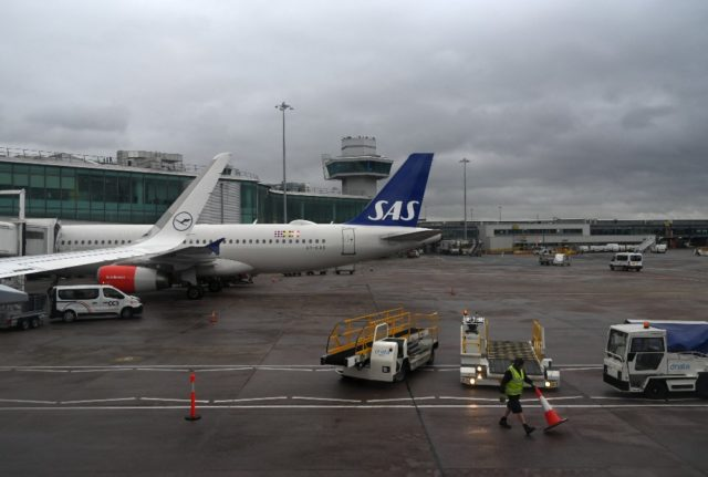 Could Norway further tighten travel restrictions?