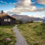 Norwegian health authorities advise against unnecessary travel over Easter