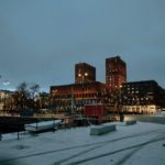 Norwegian municipalities hit hard by cost of Covid-19 in 2020