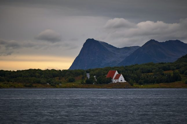 Why there are still reasons to be positive about Norway's Covid-19 situation