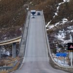Norway has the strictest driving fines in Europe, study shows
