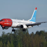 Travel: Norway extends Covid entry restrictions
