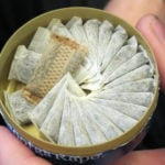 What is snus and why do so many Norwegians use it?