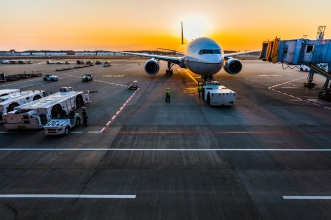 European authority deems Norwegian Covid-19 entry restrictions too severe
