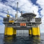 Norway taps oil wealth to cushion Covid impact