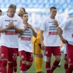 Norway's football clubs to vote on Qatar World Cup boycott