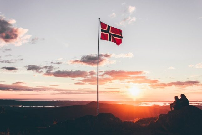 Six things the Covid crisis has taught us about Norway