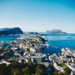 How Norway is changing the rules for becoming a Norwegian citizen