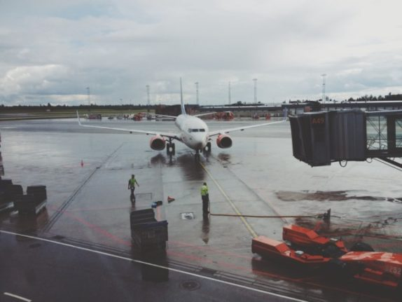 IN DETAIL: What you need to know about Norway's new Covid-19 rules for travel