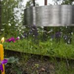 Norway marks 10 years since July 22nd terror attacks