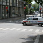 Norway arrests three after weapons seizure linked to right-wing extremism