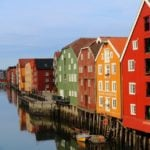 Essential tips for international students looking to rent in Norway