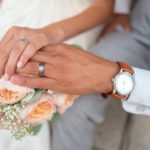 EXPLAINED: What paperwork do you need to get married in Norway?