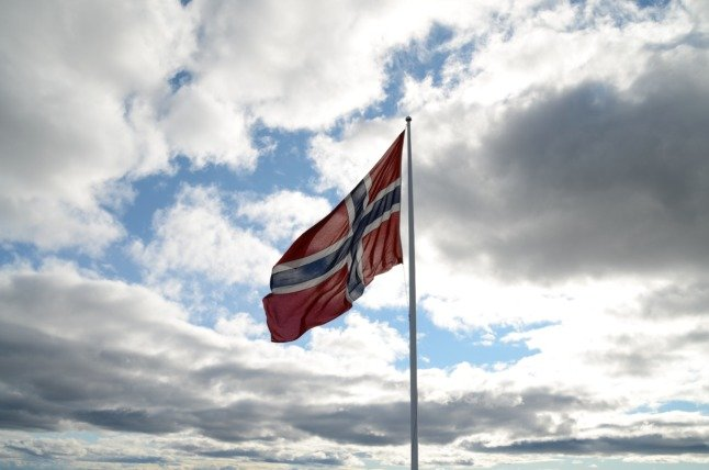 What you need to know about Norway's citizenship test