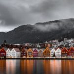 Today in Norway: A roundup of the latest news on Wednesday