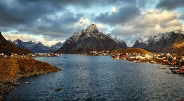 Today in Norway: A roundup of the latest news on Thursday