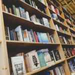 Why are books so expensive in Norway?