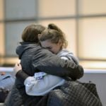 Families separated by Norway's strict Covid-19 border rules to sue the government