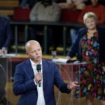 Norway flirts with the idea of a 'mini Brexit' in election campaign
