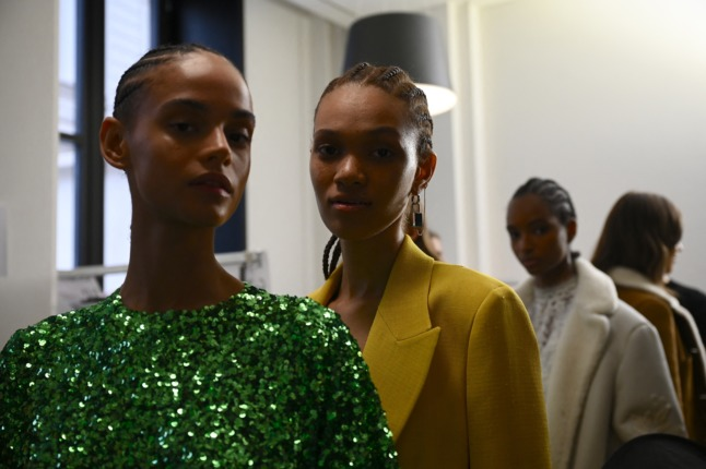 Paris Fashion Week to return – this time with public shows