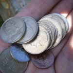 TELL US: What are your top tips for saving money in Norway?