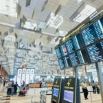 Norway announces major overhaul to Covid-19 entry rules for non-EEA travellers
