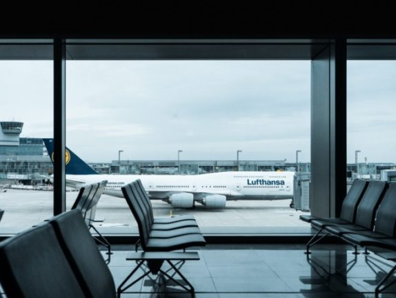 IN DETAIL: What you need to know about Norway's new Covid travel rules