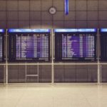 Norway to ease Covid-19 travel rules in phased plan