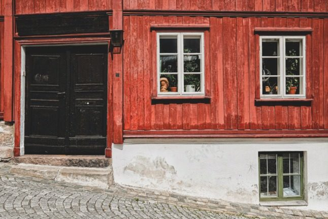 Five signs you've settled into life in Norway