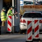 Driving in Europe: What are the Covid rules and checks at road borders?