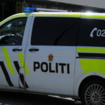 Kongsberg attack appears to be 'act of terror'