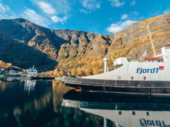 How travel across Norway could become cheaper under the next government