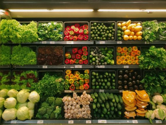 Why food in Norway could become even more expensive
